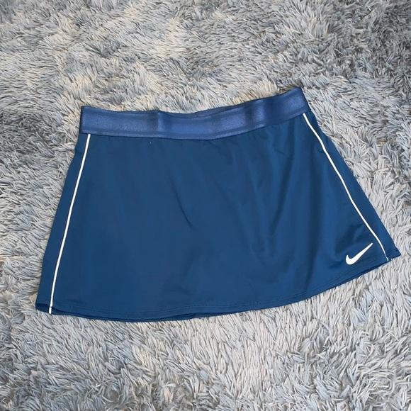 Nike Women's Tennis Skirt M